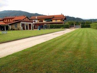 Foto 1 di Villa Località Montiglio, Rocca Canavese