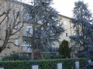 Foto 1 di Monolocale via Giovanni Boccaccio, frazione San Venanzio, Galliera