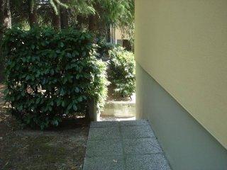 Foto 1 di Box / Garage via Agucchi 171, Bologna (zona Lame)