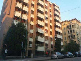 Foto 1 di Appartamento via cibrario 114, Torino (zona Cit Turin, San Donato, Campidoglio)