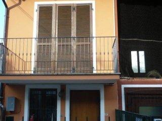 Foto 1 di Trilocale Frazione Cavallotti, Canale