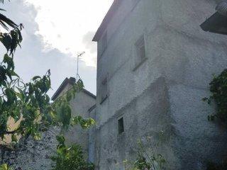 Foto 1 di Rustico via San Genesio, Riccò Del Golfo Di Spezia