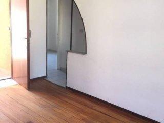 Foto 1 di Appartamento via Nazionale, Villar Perosa