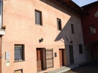 Foto 1 di Rustico / Casale via Bombonina, frazione Bombonina, Cuneo
