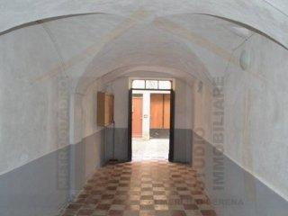 Foto 1 di Bilocale via Camillo Benso di Cavour, Garessio