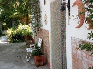 Foto 1 di Villa San Pietro In Casale