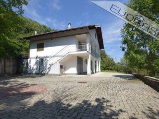 Foto 1 di Villa via San Bernardo 2, Bibiana
