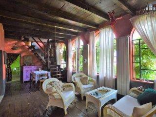 Foto 1 di Casa indipendente via Antonio Giono 15, frazione Drusacco, Vico Canavese