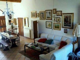 Foto 1 di Villa via Ramello, frazione Bagnarola, Budrio