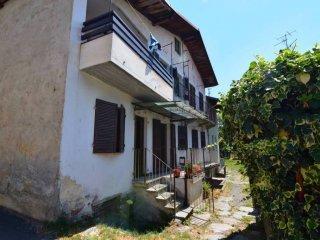 Foto 1 di Appartamento via Pampalù 13, Mompantero