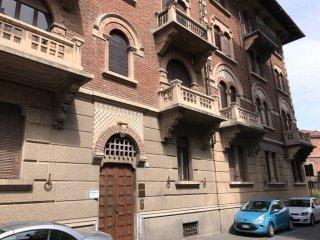Foto 1 di Appartamento via 24 Maggio 56, Alessandria