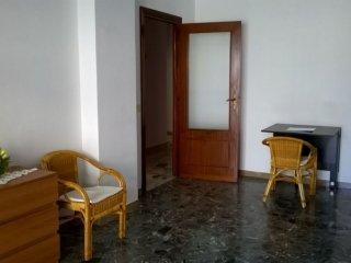 Foto 1 di Appartamento Via Dante Alighieri 13, Isernia