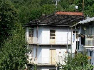 Foto 1 di Rustico / Casale strada Provinciale di Condove, Condove