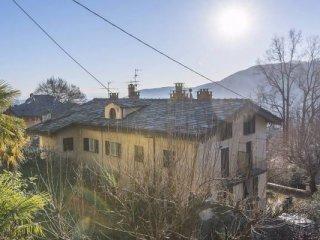 Foto 1 di Trilocale via Miravalle 1, Torre Pellice