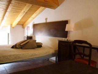 Foto 1 di Casa indipendente vico Vara San Pietro, Varese Ligure