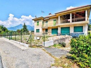 Foto 1 di Villa via Milanere 13, Almese