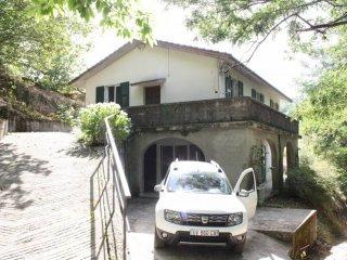 Foto 1 di Villa via San Rocco, Carrodano