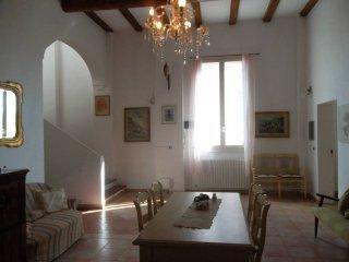 Foto 1 di Villa via Bagnarola, frazione Bagnarola, Budrio