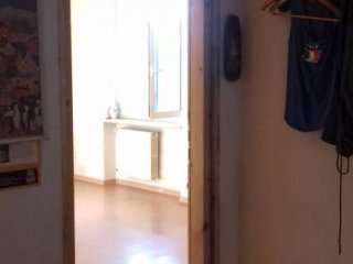 Foto 1 di Rustico / Casale via Lame, Cisterna D'asti
