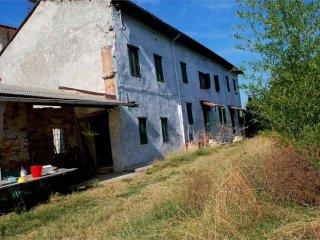 Foto 1 di Appartamento Località Collegna, Verrua Savoia