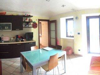 Foto 1 di Villa Borgata Gasso 3, San Carlo Canavese
