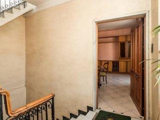 Foto 1 di Appartamento corso Ferdinando Maria Perrone 1, Genova (zona Cornigliano)