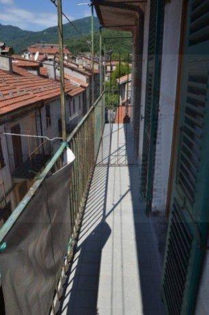 Foto 10 di Trilocale via Armando Diaz 12, Garessio