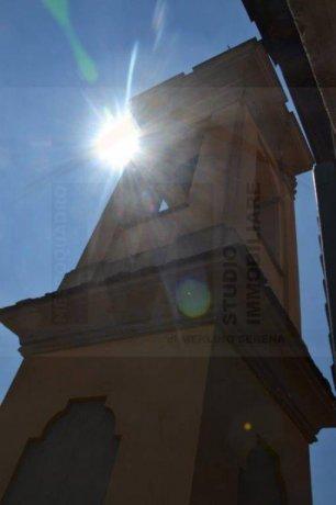 Foto 14 di Trilocale via Armando Diaz 12, Garessio
