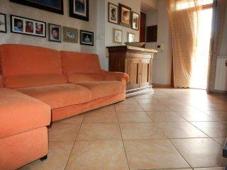 Foto 1 di Appartamento corso Francia 123, Collegno