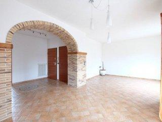 Foto 1 di Appartamento via della Torretta 29, Banchette