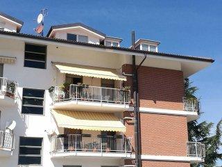 Foto 1 di Appartamento corso Europa, Mondovì