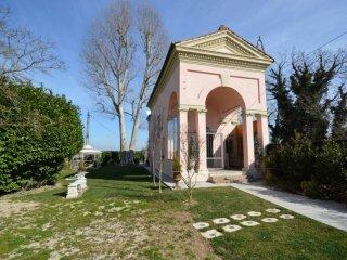 Foto 1 di Casa indipendente Bologna (zona Corticella)
