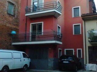 Foto 1 di Casa indipendente via Camillo Benso Conte di Cavour 32, Montà