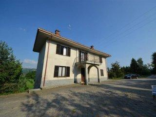 Foto 1 di Villa SP9, Farigliano