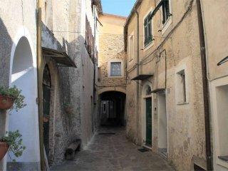 Foto 1 di Casa indipendente via Panizzara, 11, Erli