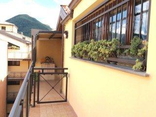 Foto 1 di Trilocale via Giuseppe Di Vittorio, frazione Pian Di Venola, Marzabotto
