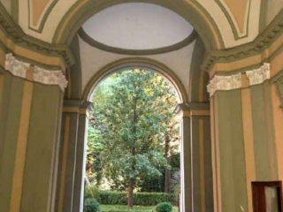 Foto 1 di Appartamento via CERNAIA, Torino (zona Centro)