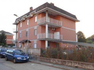 Foto 1 di Appartamento San Benigno Canavese