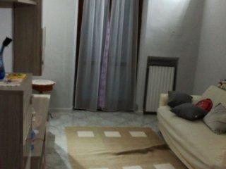 Foto 1 di Appartamento via errico giachino, Torino (zona Madonna di Campagna, Borgo Vittoria, Barriera di Lanzo)