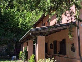 Foto 1 di Rustico / Casale Regione Roveta, Cassinasco