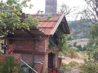 Foto 1 di Casa indipendente GROSSI SOTTANI, frazione Miogliola, Pareto