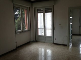 Foto 1 di Trilocale VIA CARLO GANCIA 20, Asti