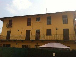 Foto 1 di Monolocale via Torino 38, Nole