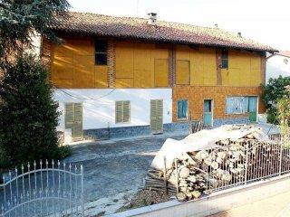 Foto 1 di Casa indipendente Case Ostino, Cavagnolo