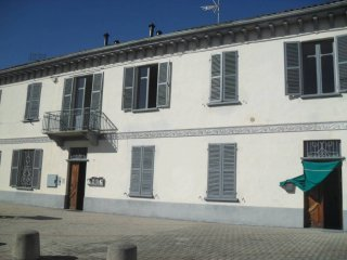 Foto 1 di Appartamento Frazione Stazione di Portacomaro, Asti