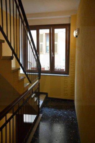 Foto 16 di Quadrilocale via Camillo Benso di Cavour 46, Garessio