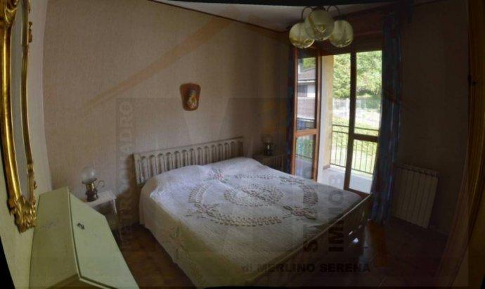 Foto 3 di Bilocale via Calizzano 2, Garessio