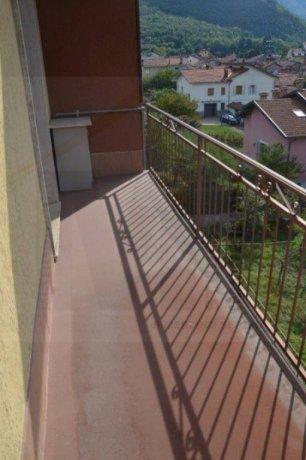 Foto 8 di Bilocale via Calizzano 2, Garessio