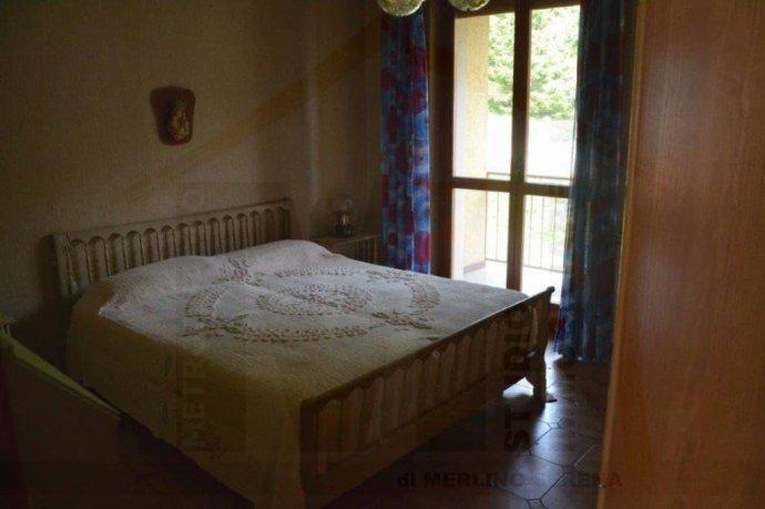 Foto 11 di Bilocale via Calizzano 2, Garessio