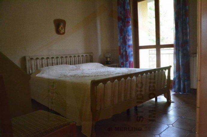 Foto 12 di Bilocale via Calizzano 2, Garessio